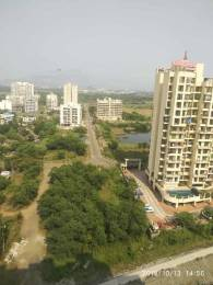 1134 sqft, 2 bhk Apartment in Gami Amar Harmony Taloja, Mumbai at Rs. 72.0000 Lacs