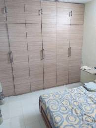 565 sqft, 1 bhk Apartment in Builder Project asha nagar thakur complex kandivali east , Mumbai at Rs. 95.0000 Lacs