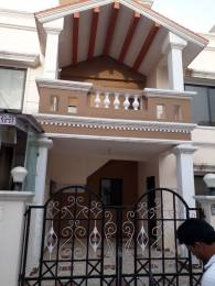 1800 sqft, 3 bhk IndependentHouse in Builder Project Ayodhya Bypass Road, Bhopal at Rs. 53.5000 Lacs