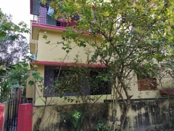 1750 sqft, 3 bhk IndependentHouse in Builder Project Madurdaha, Kolkata at Rs. 22500