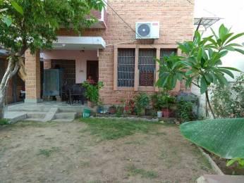 2000 sqft, 4 bhk IndependentHouse in Sanjivani Group Ananda Paota, Jodhpur at Rs. 1.5000 Cr
