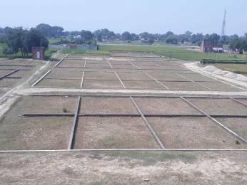 1000 sqft, Plot in Builder OMNA Aurangabad Patna Road, Aurangabad at Rs. 5.0000 Lacs