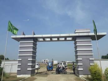 1000 sqft, Plot in Builder VINDHYA ANGAN Vindhyachal, Mirzapur at Rs. 2.0000 Lacs