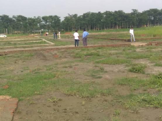 1000 sqft, Plot in Builder Chandra kashiyana Ramnagar, Varanasi at Rs. 12.0100 Lacs