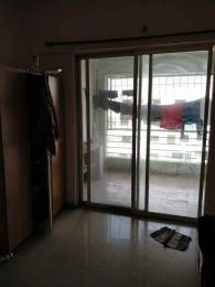 1057 sqft, 2 bhk Apartment in Kamalraj Balaji Residency Dighi, Pune at Rs. 14000