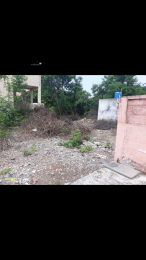 13320 sqft, Plot in Builder Gandhi nagar katpadi Gandhi Nagar, Vellore at Rs. 59.0000 Lacs