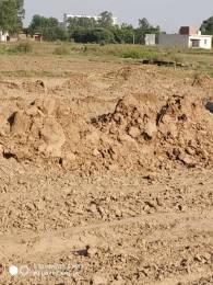900 sqft, Plot in Builder Project Kharar Kurali Road, Mohali at Rs. 5.8000 Lacs