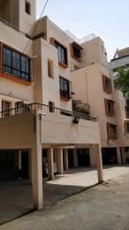 1150 sqft, 2 bhk Apartment in Suvarnayug Loksangam Vihar Aundh, Pune at Rs. 23000