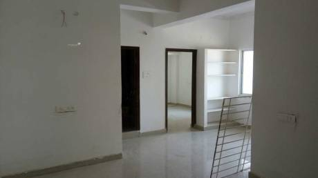 1080 sqft, 2 bhk Apartment in Builder Project Pragathi Nagar, Hyderabad at Rs. 38.0000 Lacs