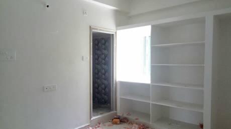 1080 sqft, 2 bhk Apartment in Builder Project Pragathi Nagar, Hyderabad at Rs. 38.0000 Lacs