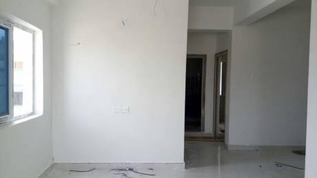 1525 sqft, 3 bhk Apartment in Builder Project Pragathi Nagar, Hyderabad at Rs. 49.2500 Lacs
