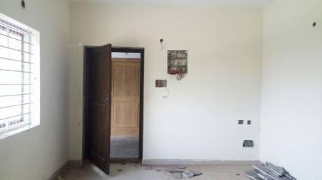 1525 sqft, 3 bhk Apartment in Builder Project Pragathi Nagar, Hyderabad at Rs. 49.0000 Lacs
