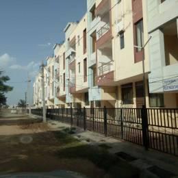 1100 sqft, 3 bhk BuilderFloor in Builder Project Sitapura, Jaipur at Rs. 7000