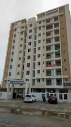 1100 sqft, 2 bhk Apartment in Builder Project Jagatpura, Jaipur at Rs. 10000