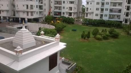1400 sqft, 3 bhk Apartment in Builder Project Ajmer Road, Jaipur at Rs. 12000