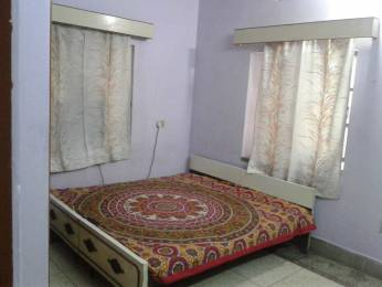 450 sqft, 1 bhk IndependentHouse in Builder Project Vaishali Nagar, Jaipur at Rs. 7000