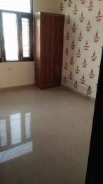 1000 sqft, 2 bhk Apartment in Builder Project Gandhi Path West, Jaipur at Rs. 41.0000 Lacs