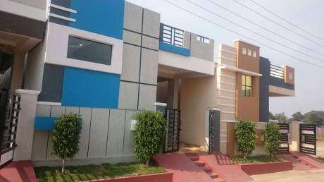 650 sqft, 2 bhk IndependentHouse in Builder Project Kundanpally, Hyderabad at Rs. 25.0000 Lacs