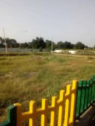 450 sqft, Plot in Deep Apartment DLF Ankur Vihar, Ghaziabad at Rs. 15.0000 Lacs