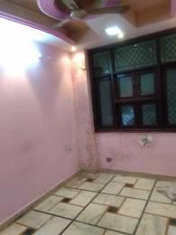 750 sqft, 2 bhk Apartment in Vertical Construction Verticals laxmi nagar, Delhi at Rs. 50.0000 Lacs