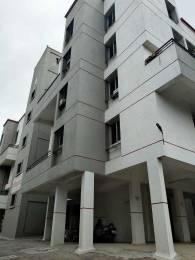 550 sqft, 1 bhk Apartment in DNK Developers Shree Nivas Sankul katraj kondhwa road, Pune at Rs. 32.0000 Lacs
