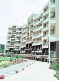 1275 sqft, 3 bhk Apartment in Venkatesh Bliss Undri, Pune at Rs. 14000