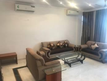 1125 sqft, 4 bhk Villa in Builder Vikram Vihar Residents Association Lajpat Nagar, Delhi at Rs. 6.5000 Cr