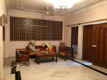 2385 sqft, 3 bhk BuilderFloor in Greater Kailash Executive Floor Greater Kailash, Delhi at Rs. 3.5000 Cr