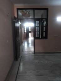 1900 sqft, 4 bhk IndependentHouse in Navgrow Home 1 Greater Kailash, Delhi at Rs. 9.0000 Cr