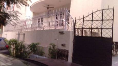 2394 sqft, 5 bhk IndependentHouse in Aarone Homes 2 Panchsheel Park, Delhi at Rs. 15.0000 Cr