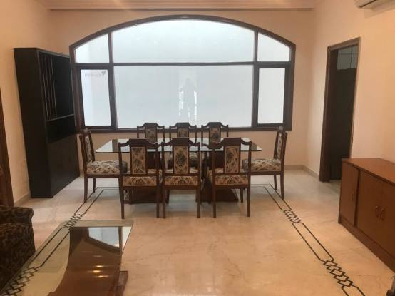 2385 sqft, 4 bhk IndependentHouse in Builder Defence Colony Villas Defence Colony, Delhi at Rs. 20.0000 Cr