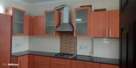 1850 sqft, 4 bhk Villa in Builder RWA Malaviya Nagar Shivalik, Delhi at Rs. 10.0000 Cr
