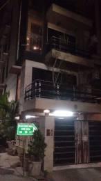 1850 sqft, 3 bhk BuilderFloor in Builder D Block RWA Flats Kalkaji, Delhi at Rs. 2.5000 Cr