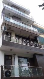 1850 sqft, 3 bhk IndependentHouse in Builder K Block Central Square Awasiya Vikas Samiti Kalkaji, Delhi at Rs. 6.7000 Cr