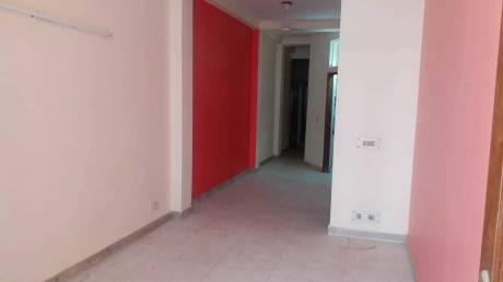 1050 sqft, 2 bhk BuilderFloor in Gaurav Homes South Extension, Delhi at Rs. 1.2500 Cr