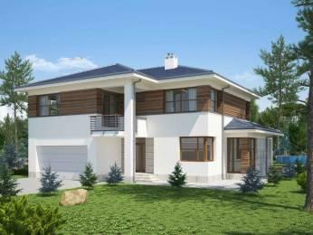1293 sqft, 3 bhk Villa in Builder Varsha green Villas Whitefield Hope Farm Junction, Bangalore at Rs. 63.4500 Lacs