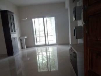 1190 sqft, 3 bhk Apartment in Builder RELIZANT ROYAL Kalasipalya, Bangalore at Rs. 93.0000 Lacs