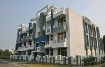 2000 sqft, 4 bhk Apartment in Parsvnath Royale Floors Uattardhona, Lucknow at Rs. 68.0000 Lacs