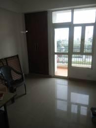 733 sqft, 2 bhk Apartment in SVP Gulmohar Garden Phase 2 Raj Nagar Extension, Ghaziabad at Rs. 26.5000 Lacs