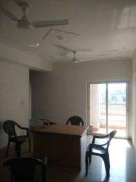 1250 sqft, 2 bhk Apartment in KDP Grand Savanna Raj Nagar Extension, Ghaziabad at Rs. 6000