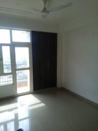 1045 sqft, 2 bhk Apartment in VVIP Addresses Raj Nagar Extension, Ghaziabad at Rs. 8500