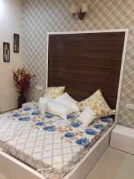 900 sqft, 2 bhk BuilderFloor in Builder Trumark Homes Sunny Enclave, Mohali at Rs. 19.9000 Lacs
