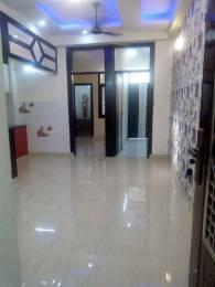 550 sqft, 1 bhk BuilderFloor in Builder Independent floor Nyay Khand, Ghaziabad at Rs. 7400