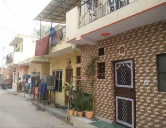 550 sqft, 1 bhk Apartment in Builder DDA Janta Flat Mayur Vihar 1 Mayur Vihar Delhi Chilla Sarda Bangar Chilla Sarda Bangar Village, Delhi at Rs. 25.9900 Lacs