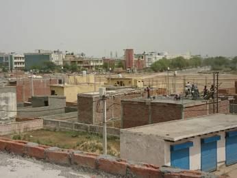 900 sqft, Plot in Builder Dreem Metro City Noida Phase II, Noida at Rs. 22.0000 Lacs