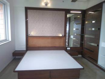 2483 sqft, 3 bhk Apartment in Prestige Misty Waters Hebbal, Bangalore at Rs. 1.2000 Lacs