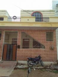 1500 sqft, 3 bhk Villa in Builder Project Mansarovar Extension, Jaipur at Rs. 45.0000 Lacs