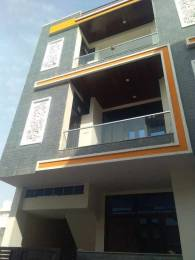 1900 sqft, 5 bhk Villa in Builder Project Mansarovar, Jaipur at Rs. 55.0000 Lacs