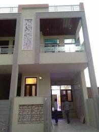 1900 sqft, 3 bhk IndependentHouse in Builder Project Mansarovar Extension, Jaipur at Rs. 70.0000 Lacs