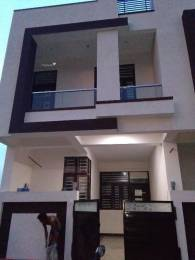 1900 sqft, 3 bhk Villa in Builder Project Mansarovar Extension, Jaipur at Rs. 68.0000 Lacs